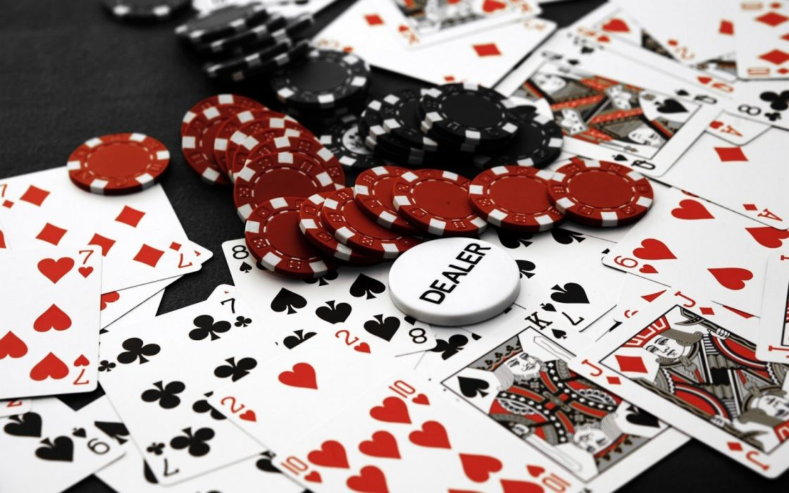 Nine Tips To Develop Your Online Casino